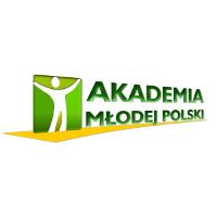 Akademia Młodej Polski