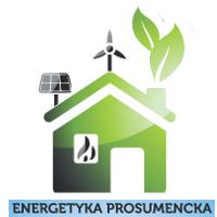 Energetyka Prosumencka